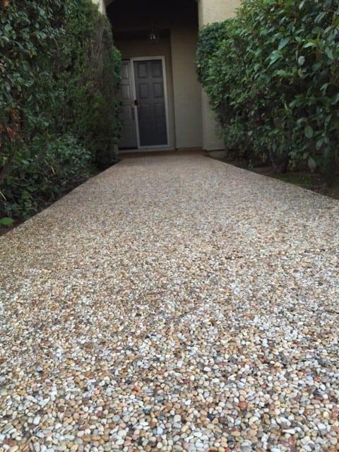 Carefree Stone Specialty Flooring Gallery Scottsdale Az