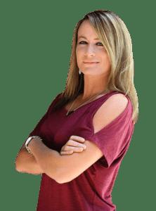 Jen-kelman-transparent-800-1080-web